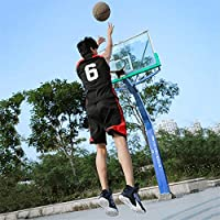 GXTING Zapatillas De Baloncesto para Niños, Zapatillas Altas ...