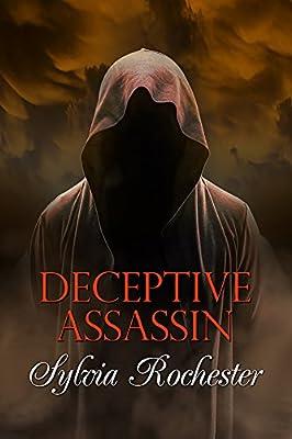 Deceptive Assassin