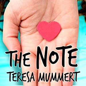 The Note Audiobook