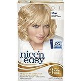 Clairol Nice 'N Easy Hair Color Kit (Pack of 3)