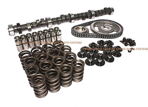 AMC Jeep 304 360 401 Ultimate Cam Kit 223/223 at .050