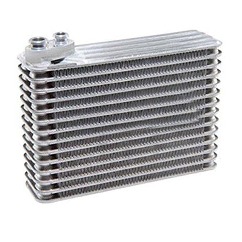 Acura A/c Evaporator - 5