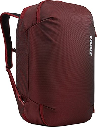 Thule Subterra Carry-on, Ember