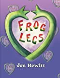 Frog Legs, Jon Hewitt, 1609119312
