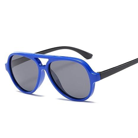 Gafas de Sol polarizadas para niños Gafas de Sol Coloridas ...