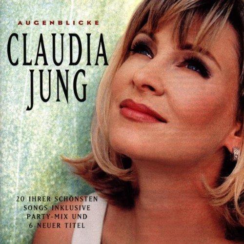 Claudia Jung - Augenblicke By Emi - Zortam Music