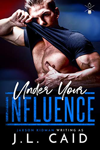 Pdf Romance Under Your Influence