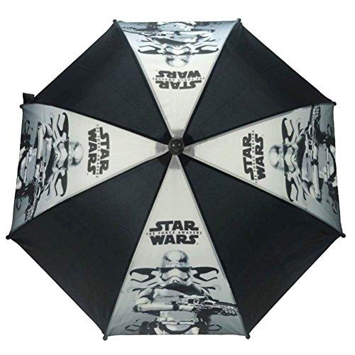 Collection Umbrella (Trademark Collections Umbrella)