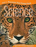 Science, Grade 5, HARCOURT SCHOOL PUBLISHERS, 0153435933