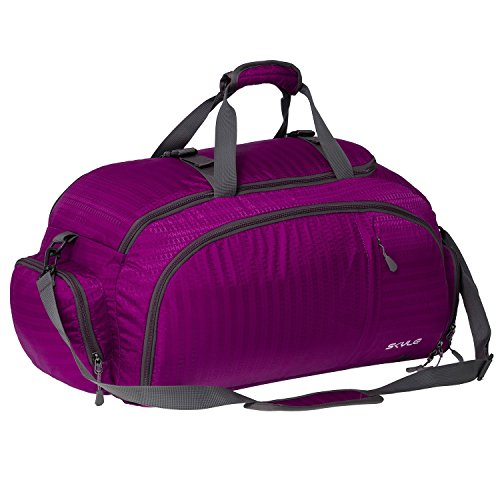 Buy gym backpack for women