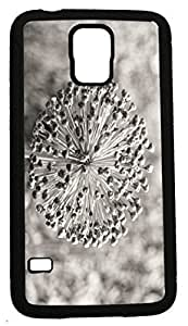 Blueberry Design Galaxy S5 Case Illustration Design - Ideal Gift