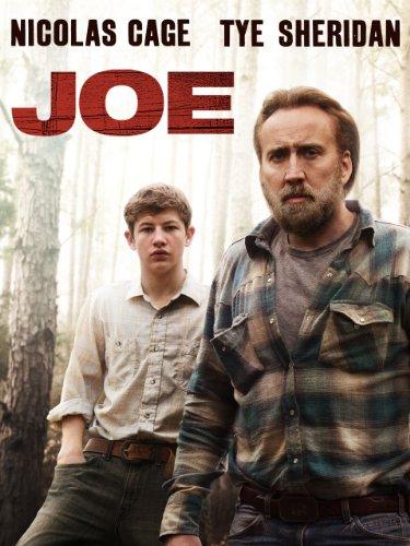 - Joe