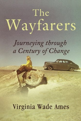 The Wayfarers: Journeying through a Century of - Wayfarer Club