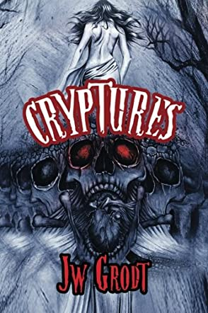 Cryptures