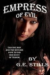 Empress of Evil
