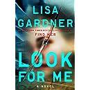 Look for Me (D. D. Warren)