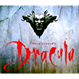 Dracula by Bram Stoker [Annotated]