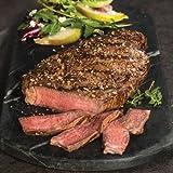 Omaha Steaks Ribeye Lover's Package