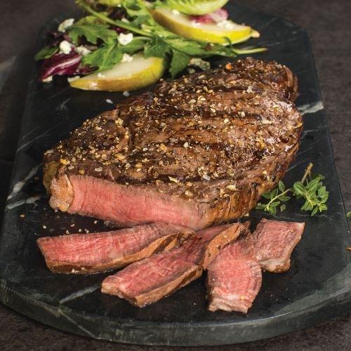 Omaha Steaks Ribeye Lover's Package by Omaha Steaks