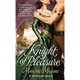 Knight of Pleasure (All the King's Men, 2)
