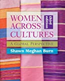 Women Across Cultures 3rd Edition