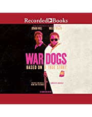 War Dogs: How Three Stoners From Miami Beach Became the Most Unlikely Gunrunners in History