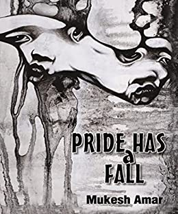 pride has a fall essay