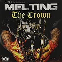 Melting The Crown
