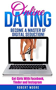 Online dating seduction