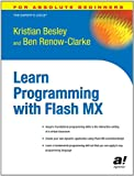 learn-programming-with-flash-mx-for-the-absolute-beginner-3