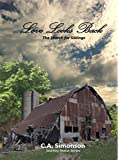 Love Looks Back: The Search for Siblings (Journey Home Series Book 2)