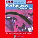 Portuguese in 60 Minutes |  Berlitz Publishing