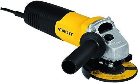 STANLEY Esmerilhadeira Angular 710W 4.1/2 Pol.