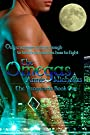 The Omegas (The Vanguards Book 1)