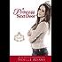 A Princess Next Door (Rothman Royals Book 1)