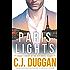 Paris Lights (A Heart of the City romance Book 1)
