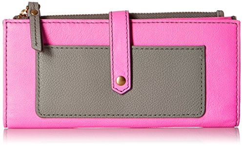 Fossil SL7217914 Keely Tab Wallet