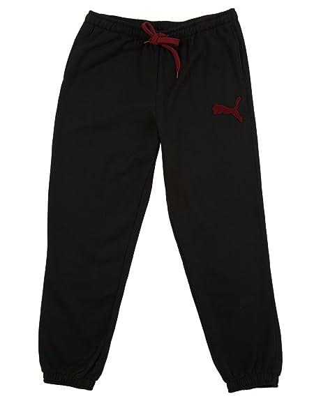 Puma para Hombre Fashion Pantalones de chándal: Amazon.es: Zapatos ...