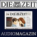 DIE ZEIT, November 23, 2017 |  DIE ZEIT