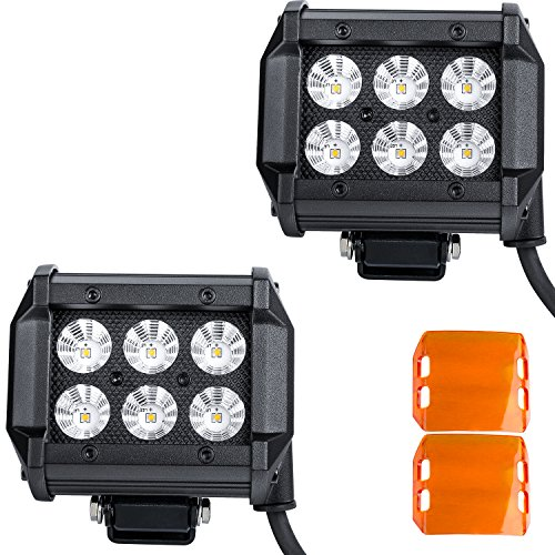 Offroad-Town-LED-Light-Bar