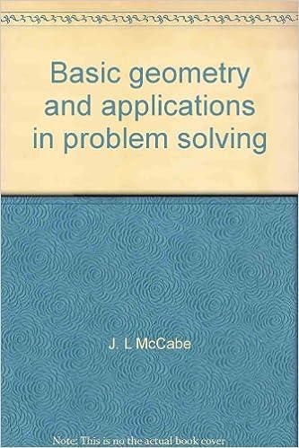 rnao problem solving