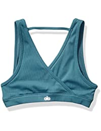 Women's Workout, Green, One Size