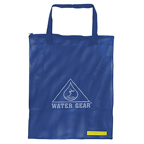Water Gear Gear Mesh Bag 24