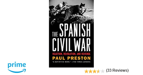 the events leading up to the civil war essay Events that lead to the civil war essay 1754 words | 8 pages events that lead to the civil war the civil war is known for its issues of slavery and the conflict between the north and the south.