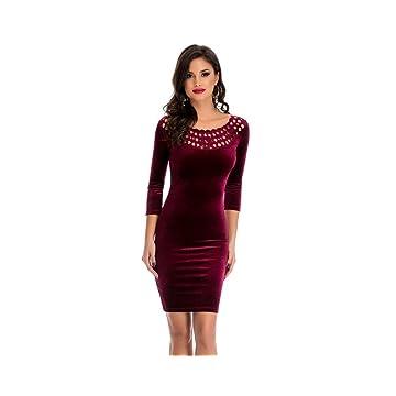 Carolina Dress Vestidos Manga Largaread 10 Customer Images