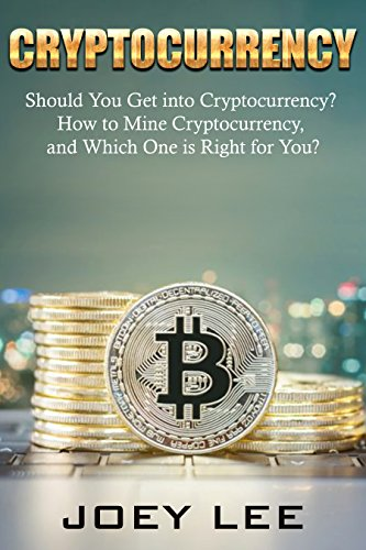 Amazon cryptocurrency should you get into cryptocurrency how cryptocurrency should you get into cryptocurrency how to mine cryptocurrency and which one ccuart Image collections