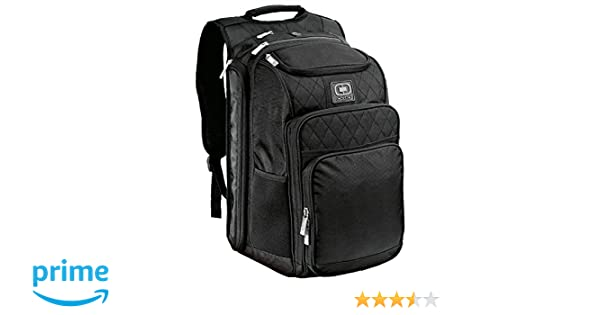 Amazon.com: Ogio Epic backpack with 17