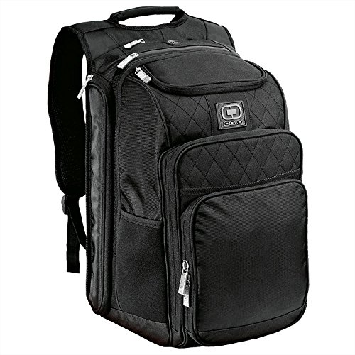 OGIO Epic Backpack with 17