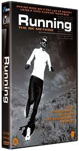 Running-The BK Method