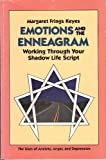 Emotions and the Enneagram, Margaret F. Keyes, 1882042042